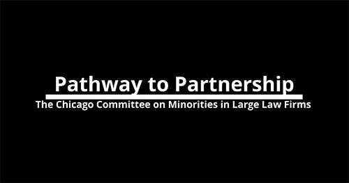 Pathway to Partnership Video